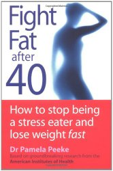 Fight Fat After 40