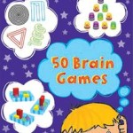 Brain Games Activity Cards