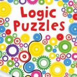 Logic Puzzles Activity Pack